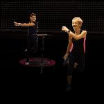 prventionssport-trampolinsport