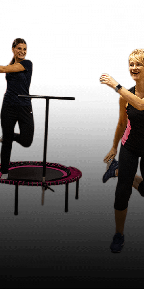 prventionssport-trampolinsport