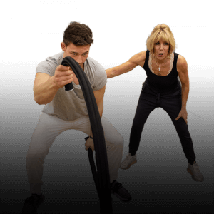 spezial-workout