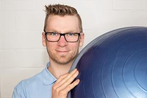 Matthias Trainer