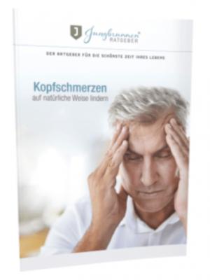 Kopfschmerzen E-Book