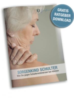 E Book Schulterschmerzen