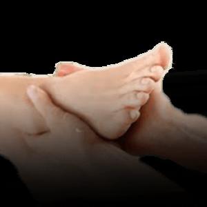 fureflex-massage