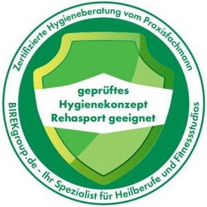 logo-siegel